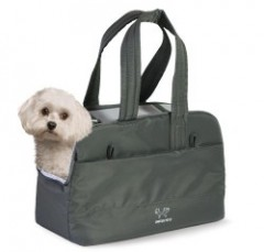 UNITED PETS URBAN PET CARRIER アーバンキャリー 全2色
